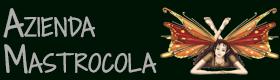 Azienda Mastrocola